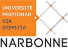 Antenne de Narbonne